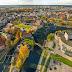 Nowe studium Bydgoszczy – zobacz jak będzie rozwijało się miasto