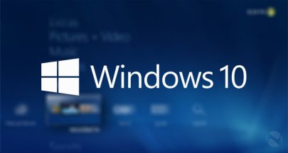 How to Install Windows 10 Media Center Latest 2015 is here