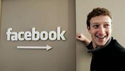 Mark Zuckerberg berencana untuk menjual 35 Juta lembar saham Facebook dengan Rp168 Trilliun