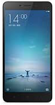 harga HP Xiaomi Redmi Note 2 32GB terbaru