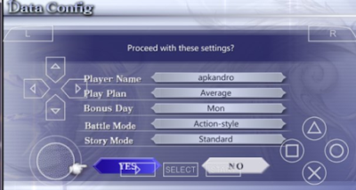 download dissidia 012 psp iso,