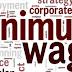 Minimum Wage: Katsina to pay N30,000 plus