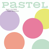 https://papersmooches.blogspot.com/2020/04/april-1-challenge-color-story-pastel.html