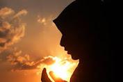 10 Do'a Paling Mustajab di Bulan Ramadhan