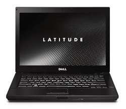 Dell Latitude E6410 Drivers Windows 8