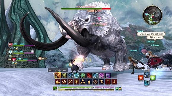 sword-art-online-hollow-realization-pc-screenshot-www.deca-games.com-5
