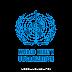 World Health Organization Logo PNG Download Original Logo Big Size
