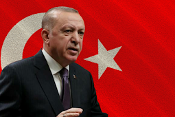 Erdogan Urges US to Inverse Calling Mass Killings of Armenians a Genocide