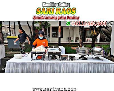 Hidangan Lezat   Kambing Guling Cimahi, kambing guling cimahi, kambing guling, hidangan lezat kambing guling, cimahi,