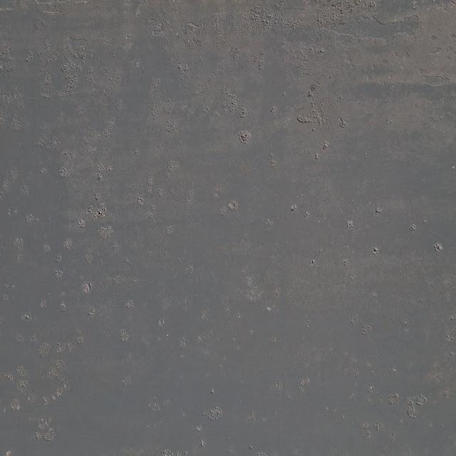 Metal Texture 3648x3648