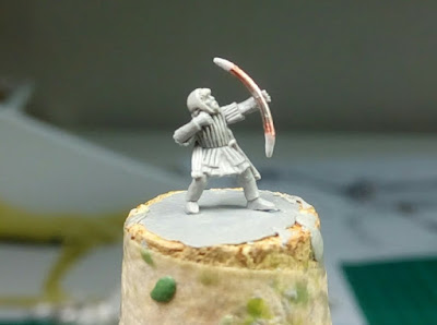 10mm Archer picture 1