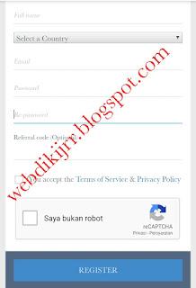 webdikijrr.blogspot.com