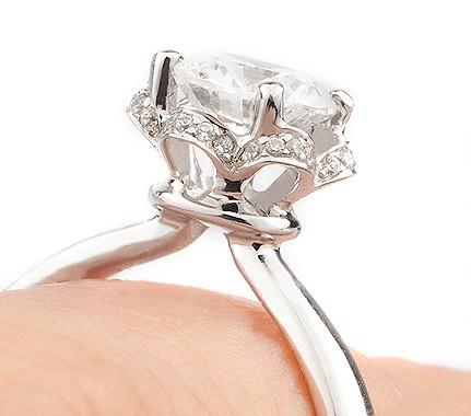 Resultado de imagen para canadian diamonds