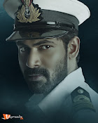 Rana Latest Stills-thumbnail-2