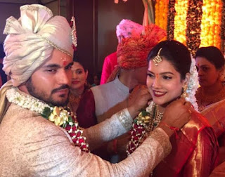 manish pandey marriage pics,manish pandey marriage photos
