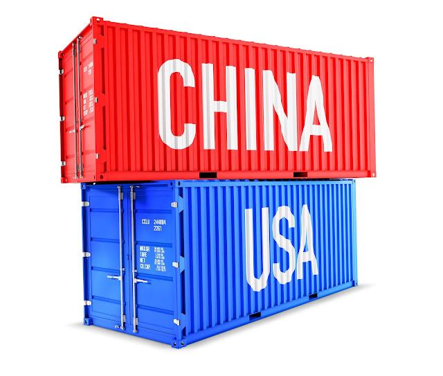 produtos-importados