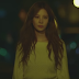 SNSD Seohyun's 'Private Lives' Episode 12 (Recap)