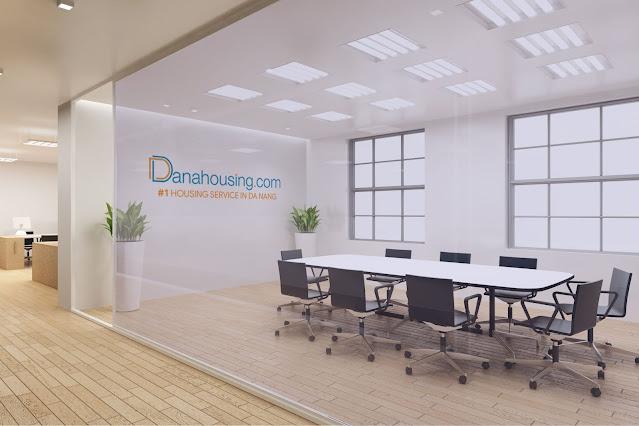danahousing, danahousing.com