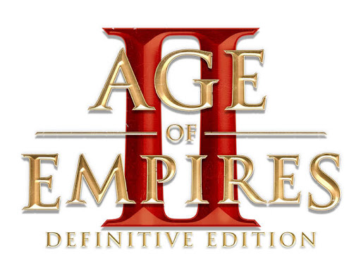 Como Abrir as Portas Para o Jogo Age of Empires II: Definitive Edition