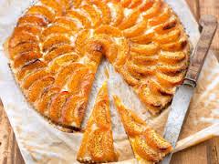 alt=pays-basque-d-antan-tarte-basquaise-tarte-basquaise  title=paysbasqueavant.blogspot.fr