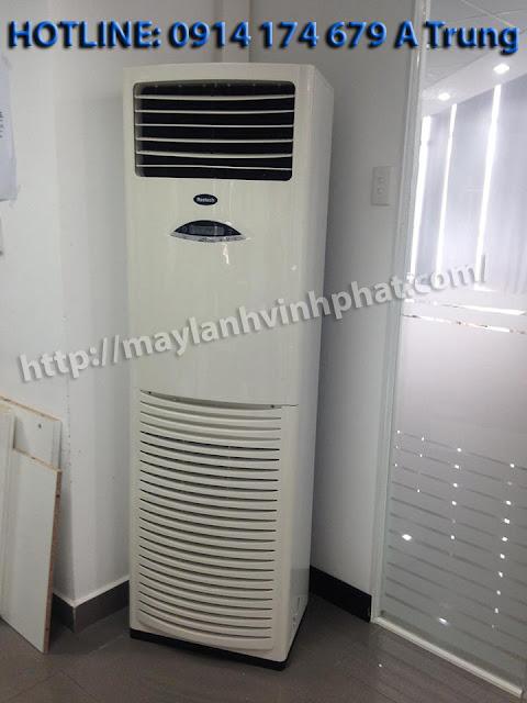 HCM - Máy lạnh tủ đứng Reetech RS80-L1E/RC80-L1E công suất 8 ngựa | 8HP – 80.000BTU M%25C3%25A1y%2Bl%25E1%25BA%25A1nh%2Bt%25E1%25BB%25A7%2B%25C4%2591%25E1%25BB%25A9ng%2Breetech