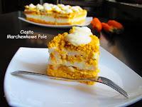 http://natomamochote.blogspot.com/2016/10/ciasto-marchewkowe-pole.html