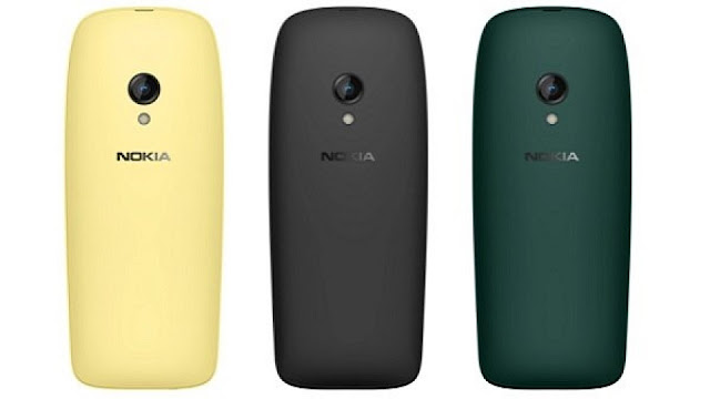 nokia-6310-specs-and-price-best-colours