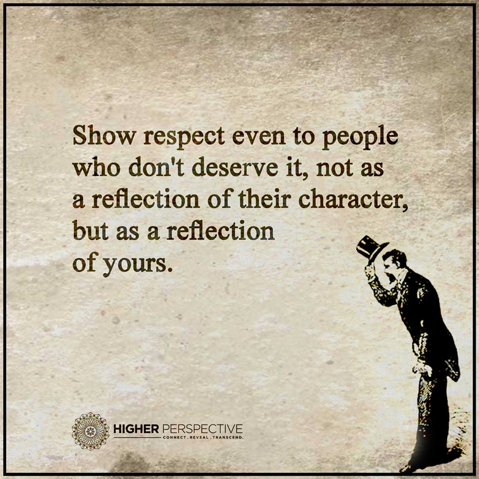 Quotes Related To Respect: 8-images.blogspot.com