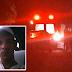 Homem é assassinado a tiros em Itaperuna