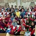 Terima Mahasiswa STAIN Bengkalis dalam Milenial dan Study Tour Mobility tahun 2020, Ini Harapan Ketua DPRD Provinsi Riau