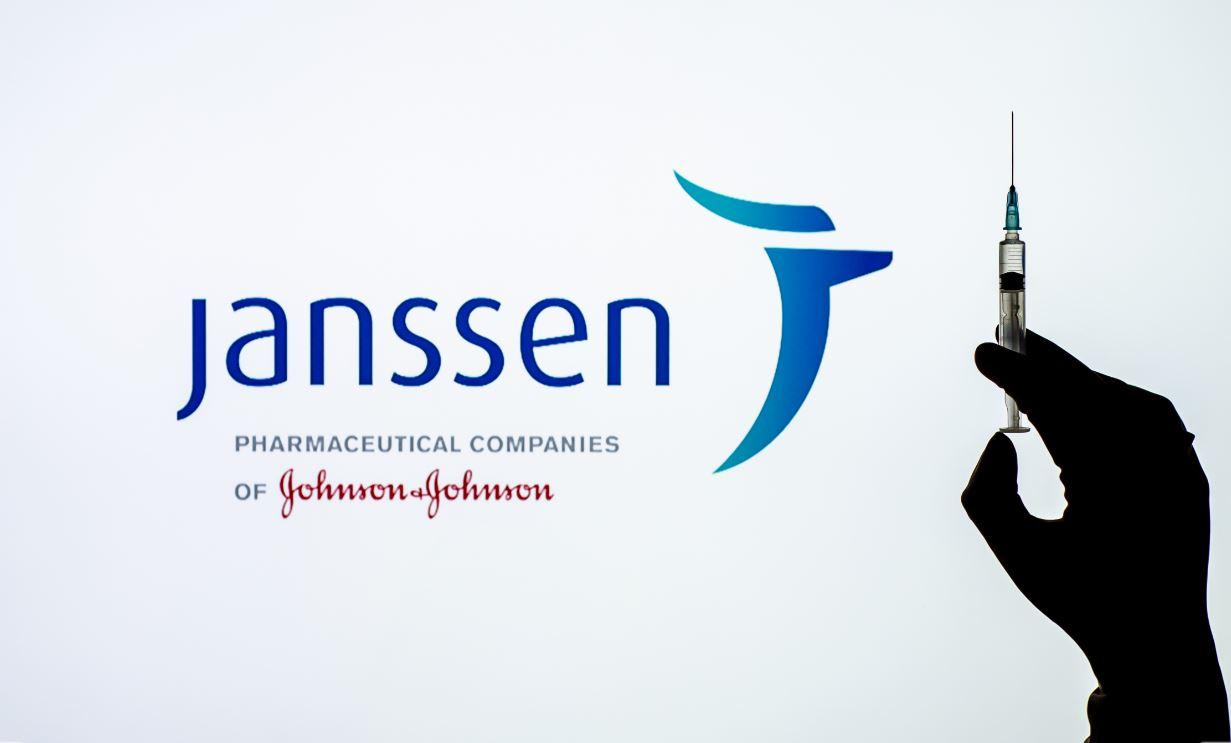 """""""الصحة العالمية"""" تجيز استخدام لقاح جونسون المضاد لفيروس كورونا"""