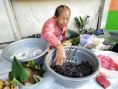 Blusukan Kuliner Jogja yang Tak Semua Wisatawan Tahu. Enak dan Wajib Coba!