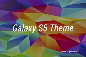 ANDROID MOBILE APPLICATION GALAXY S5 FREE DOWNLOAD HERE   GSM WORLD