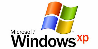 windows xp service pack 3 iso full version free