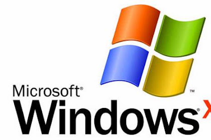 Download Windows XP Service Pack 3 ISO Full Version Free