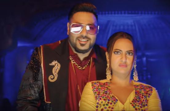 Koka Mp3 Download And Lyrics Khandaani Shafakhana Badshah