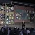 Microsoft Merestrukturisasi Bisnis Ponsel Mereka - Akan Merumahkan Total 1.850 Karyawan