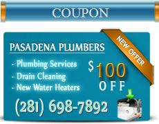 http://plumberpasadenatexas.com/images/coupon2.jpg