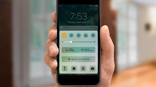 Cara merawat baterai Android agar selalu awet