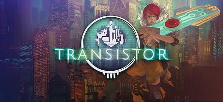 transistor-pc-cover