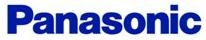 Panasonic Scholarships Engineering