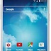 Memindahkan Aplikasi Pada Samsung Galaxy ke Memori atau Ke Kartu SD, Begini Caranya