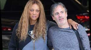 Louis Bélanger-Martin Net Worth, Age, Wiki, Biography: 10 Facts On Tyra Banks Boyfriend Turned Fiance