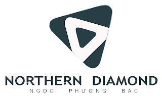 Chung cư Northern Diamond Ngọc Phương Bắc, Incomex Center, Chung cư Long Biên