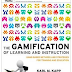Game-base Learning Books for Teachers and Educators
