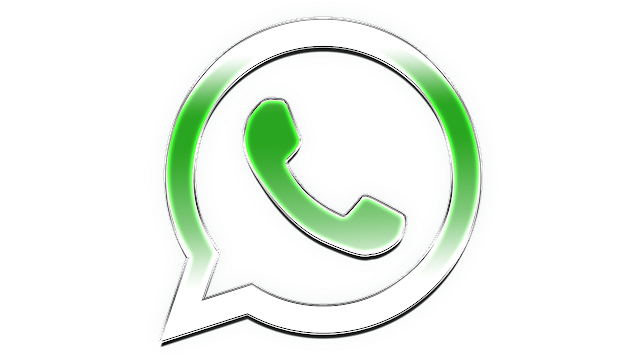 Whats'App New Update | Now WhatsApp not support in some system