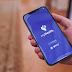 MyHealth app:  Παρουσιάστηκε το ψηφιακό βιβλιάριο υγείας