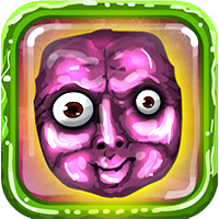 Games4Escape Mysterious Red Cave Escape
