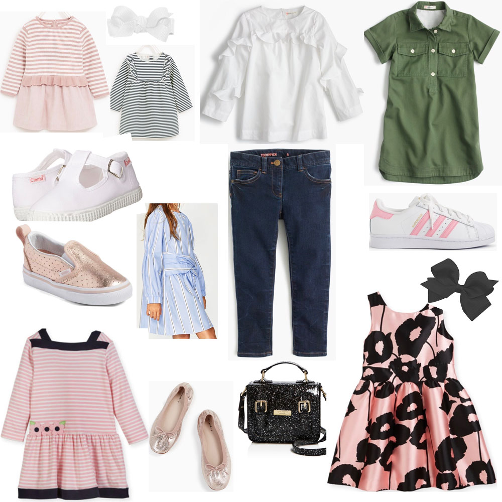 Where To Buy Kids Dress Shoes In Chattanooga