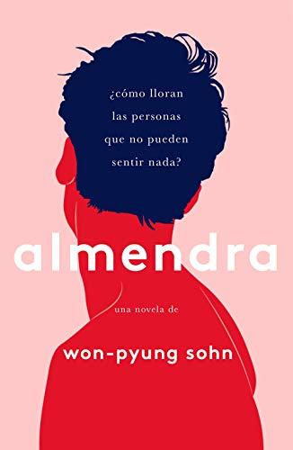 Almendra - Won Pyung Sohn [PDF - Español]